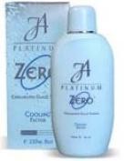 John Abate Platinum Zero Glace - 240ml