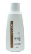 GM Collin Self-Tanning Milk 120ml