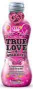 Supre TRUE LOVE & SPARKLES Bronzer - 350ml