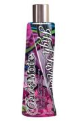 Tan Inc High Fashion C'est La Mode 88 Elite Erythicone Bronzing Tanning Lotion 300ml