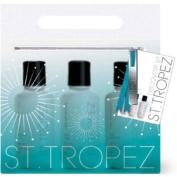 St. Tropez Taster Collection Kit