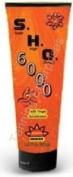 SHO 6000 60xTingle Hot Accelerator No Bronzer 250ml NEW