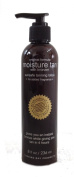 Moisture Tan Professional Self Tanner w/ Instant Bronzer 240ml -- Voted #1 Self Tanner 2012 --
