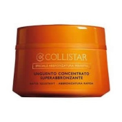 Collistar PERFECT TANNING concentrated unguento 150 ml