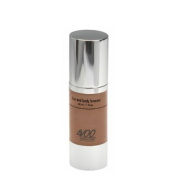 4VOO Face and Body Bronzer