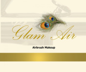 Glam Air Airbrush Tanning system