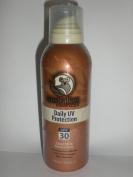 Australian Essentials Daily Uv Protection SPF 30 Cool Mist Sunscreen 150ml