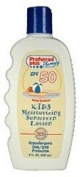 Sunscreen Lotion Kids, Spf 50 - 240ml