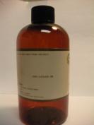 Aloe Vera Oil 100% Pure - 120ml