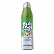 Bull Frog Water Armour Instacool SPF 50 - 31668-0