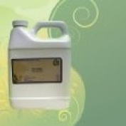Aloe Vera Oil 100% Pure - 470ml