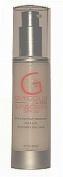 Glycolix Elite Sunscreen SPF 30 45ml