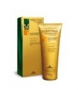 Anti ageing SUN PROTECTION SPF 6