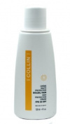 GM Collin High Protection Cream SPF#30 120ml
