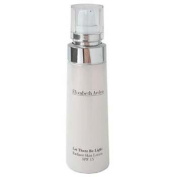 Let There Be Light Radiant Skin Lotion SPF15 50ml/1.7oz