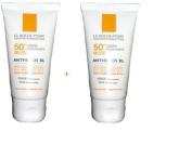 Anthelios La Roche Posay Xl 50+ Cream