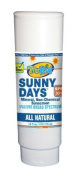 16 Oz Family Size Trukid Sunny Days Spf30+ Lotion