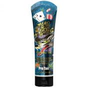 Pro Tan Mad Maxx Ultra Dark Tanning Creamy Oi