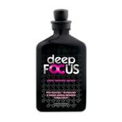 RSun OC DEEP FOCUS Dark Tanning Serum - 350ml