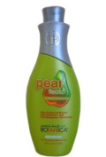 Swedish Beauty Pearfecto Tanning Lotion Pear Fecto Lotion 250ml
