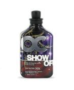 RSun OC Show Off Super Extreme Bronzer - 350ml