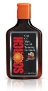 Scorch Tanning Maximizer Lotion 270ml