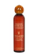 Bronzo Sensuale SPF 8 Organic Carrot Oil