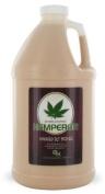 Hemperor Maxxxed Out 70x Bronze 1890ml w/pump