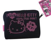 Hello Kitty Multi-Purpose Pouch - Hello Kitty Cosmetic Bag