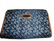 Women's Tommy Hilfiger Cosmetic/Make-up/Toiletry Bag