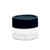 Fantasea Acrylic Jar 5ml