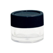 Fantasea Acrylic Jar 3/240ml