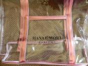 Hanae Mori Tote Bag