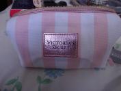 Victoria Secret Supermodel Essentials Make up Bag
