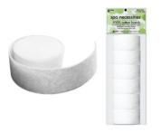 Rayson 100% Cotton Bands 3.2 cm x 4.6 m