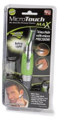 Micro Touch Max Hair Remover- colours may vary