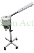Ozone Facial Steamer By Skin Act