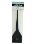 Hair Art Tint Brush 6.4cm