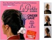 Wonder Weave Petite with Video