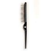 3 Row Wig Brush with Tip