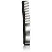 Euro Stil Professional Tooth Comb Model No. 00424