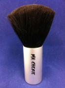 Ma Cherie Dusty Brush