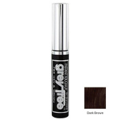Greyfree Instant Hair Colour Touch Up, Dark Brown, 5ml