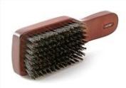 ACE Soft Bristle Club Brush