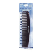 Krest Super Cutting Comb