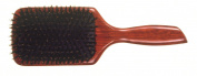 Spornette DeVille 100% Boar Bristle Paddle Brush