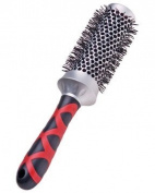 Thermal Rounder Salon Brush 6.4cm