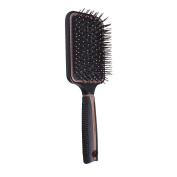 One 'n Only Argan Heat Cushion Paddle Brush