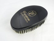 360 Gold Ceaser Wave Brush # 7760B