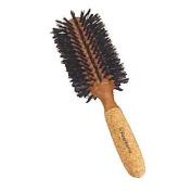 Boyd's Cork Handle Brush- Diameter 65mm